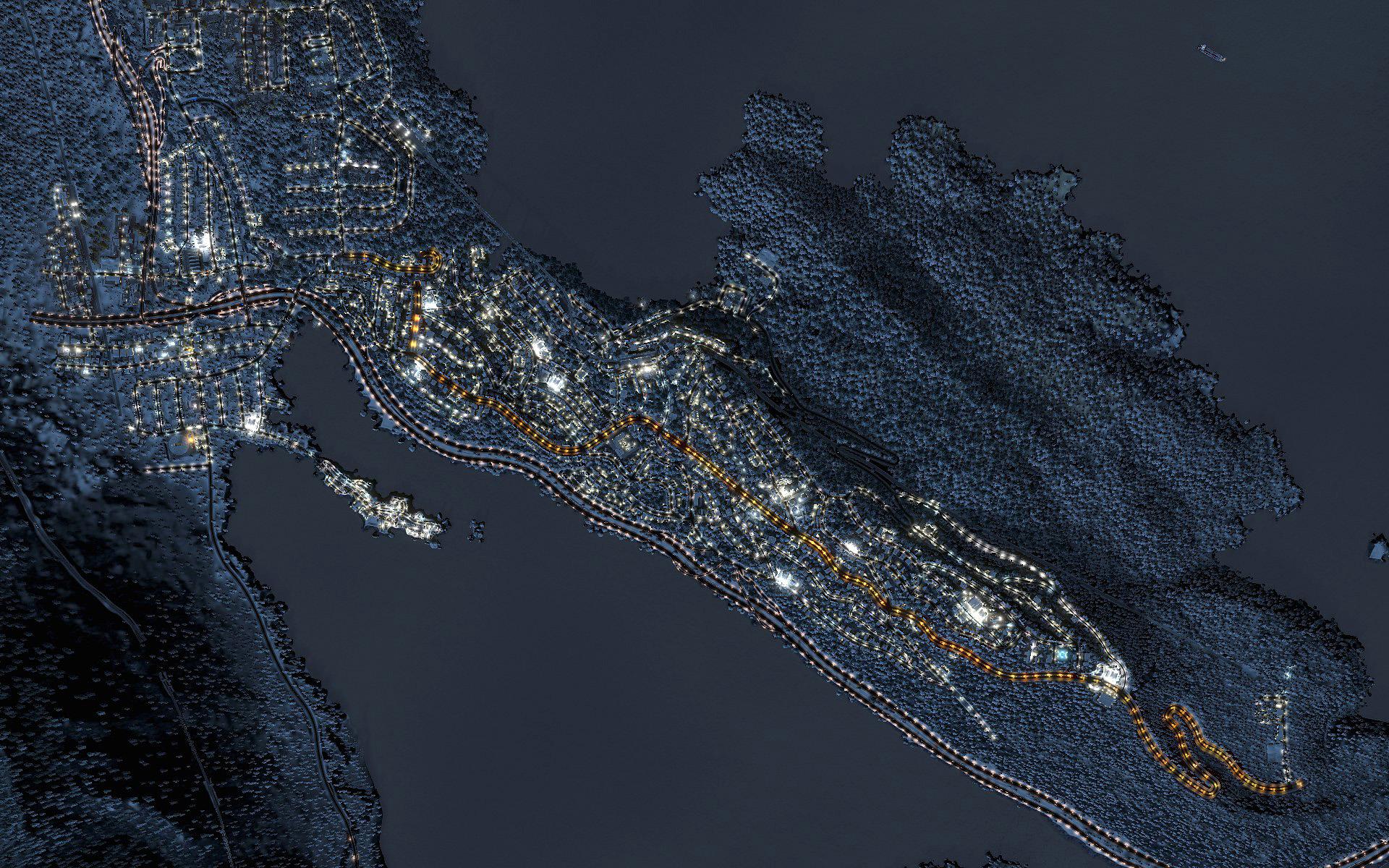 [CS] Dalmatia - Sur carte de base base des Bouches de Kotor, Monténégro - Page 2 20160330044819_1